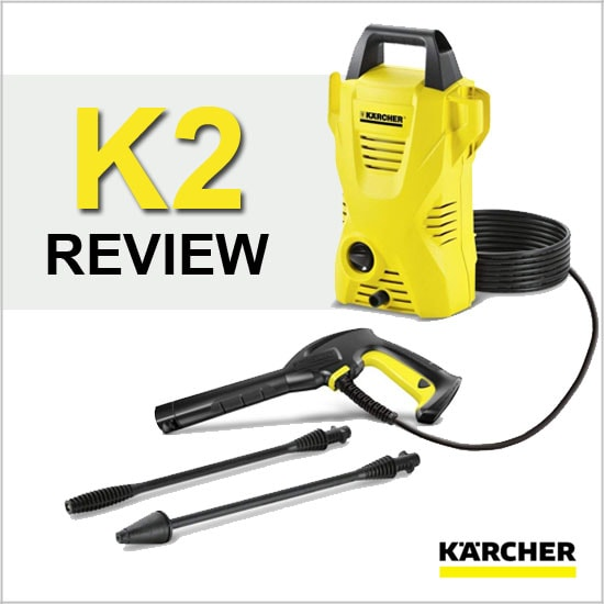 K2 REVIEW