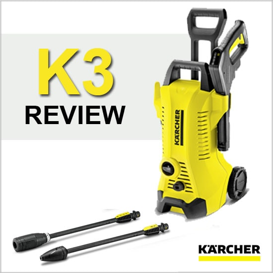 k3 review