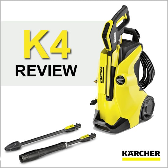 k4 review