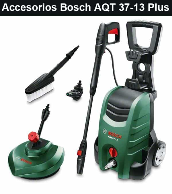 bosch aqt 37-13 review