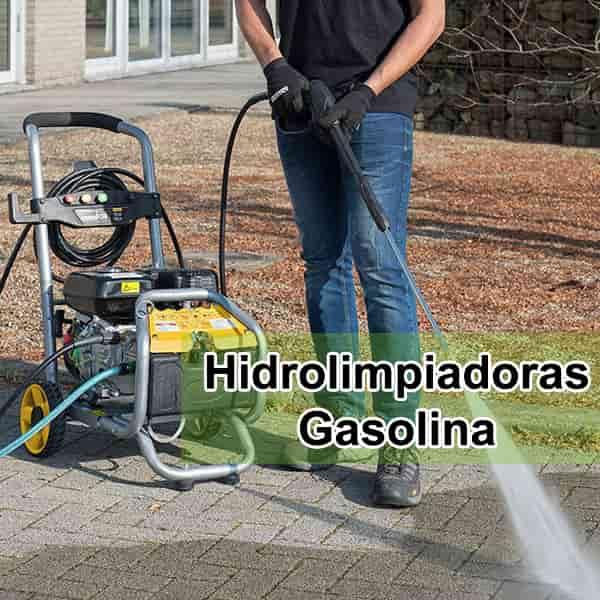 hidrolimpiadora de gasolina online