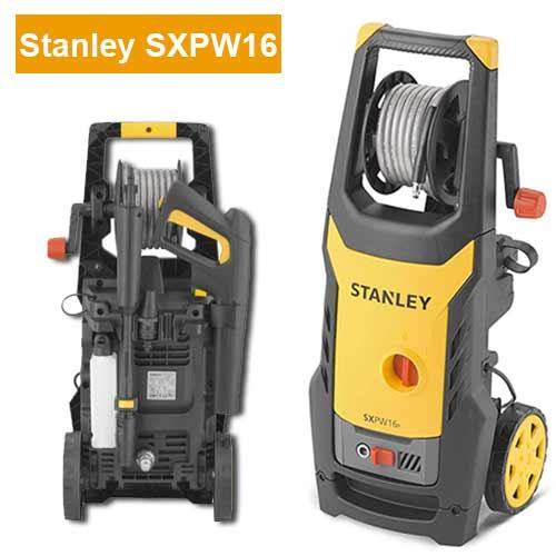 caractersticas stanley sxpw16